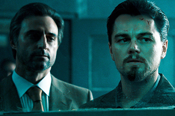 mark-strong-and-leonardio-dicaprio-in-body-of-lies