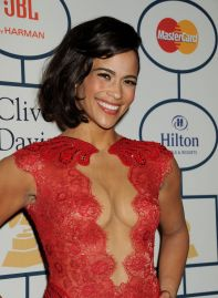 paula-patton-jan-2014