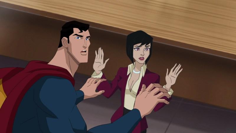 superman-unbound-superman-and-lois-lane