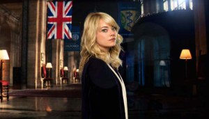 the-amazing-spider-man-2-emma-stone-as-gwen-stacy
