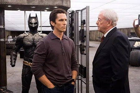 the-dark-knight-christian-bale-as-bruce-wayne-and-michael-caine-as-alfred