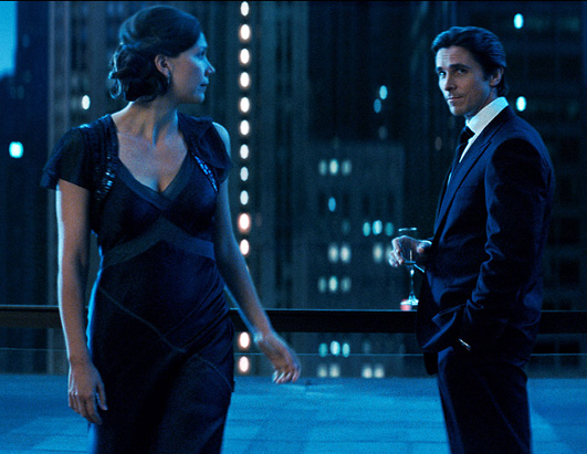 the-dark-knight-maggie-gyllenhaal-and-christian-bale