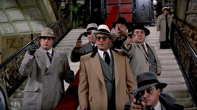 the-untouchables-robert-de-niro