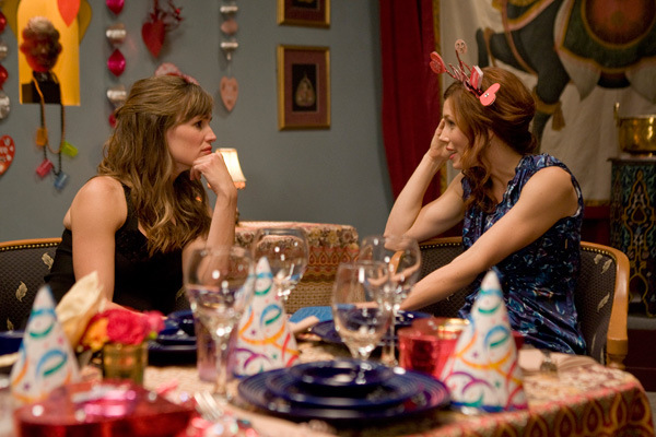 valentines-day-movie-jennifer-garner-and-jessica-biel