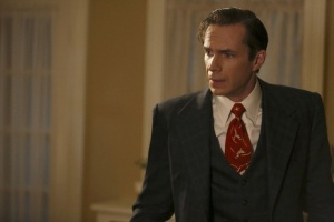 Agent-Carter-The-Atomic-Job-review -Jarvis