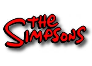 Simpsons_logo-300x300
