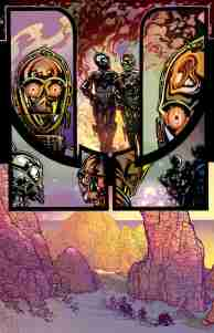 Star_Wars_Special_C-3PO_Preview_3_7