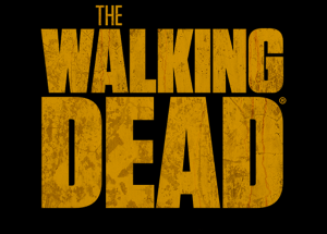 The-Walking-Dead-Season-6-logo