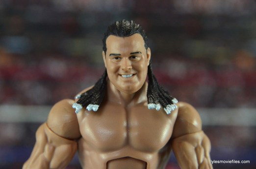 wwe-elite-39-the-british-bulldog-figure-review-braids-close-up