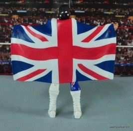 wwe-elite-39-the-british-bulldog-figure-review-cape-back