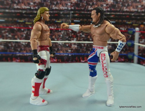 wwe-elite-39-the-british-bulldog-figure-review-face-off-with-hbk