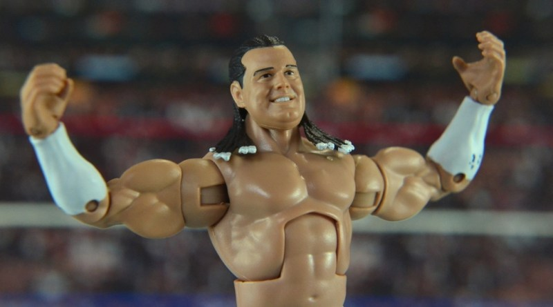 wwe-elite-39-the-british-bulldog-figure-review-main-pic