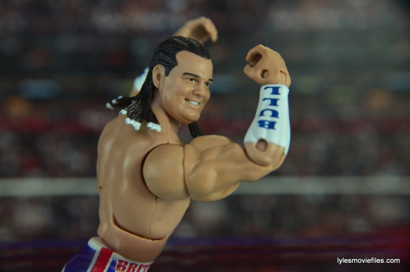 wwe-elite-39-the-british-bulldog-figure-review-posing