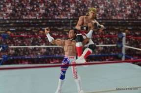 wwe-elite-39-the-british-bulldog-figure-review-power-lifting-hbk