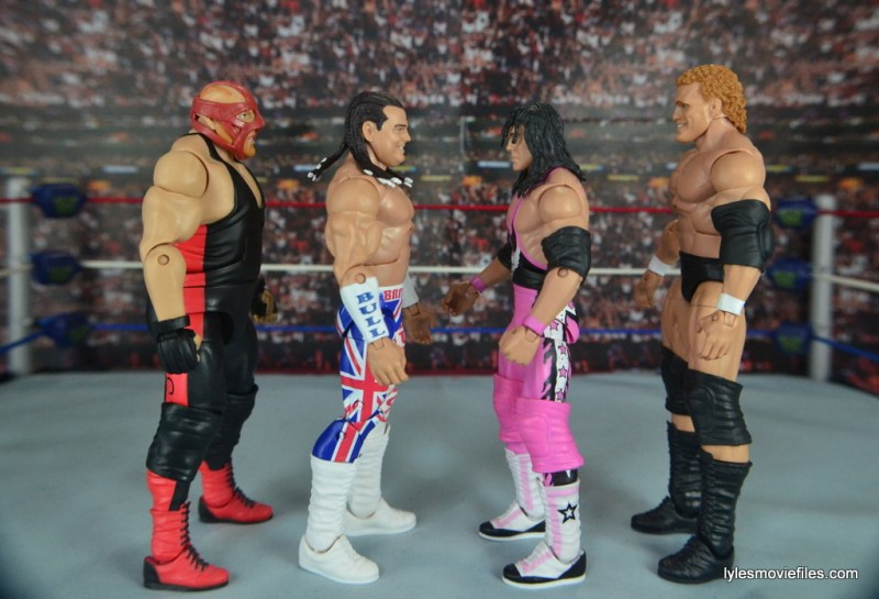 wwe-elite-39-the-british-bulldog-figure-review-scale-with-vader-bret-hart-and-sycho-sid