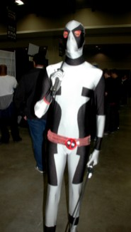 awesome-con-2014-x-force-deadpool