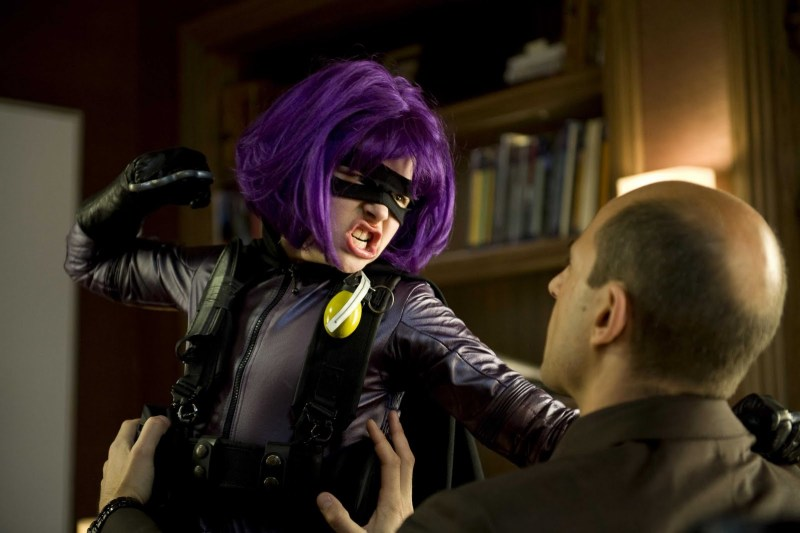 kick-ass-chloe-grace-moretz-as-hit-girl