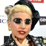lady-gaga-crazy-makeup