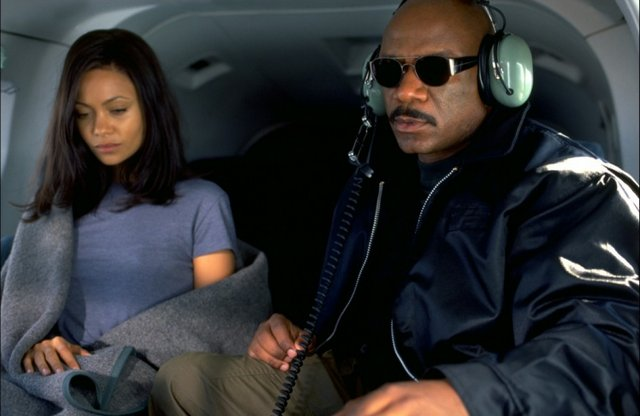mission-impossible-2-thandie-newton-and-ving-rhames