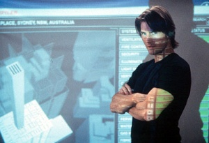 mission-impossible-2-tom-cruise