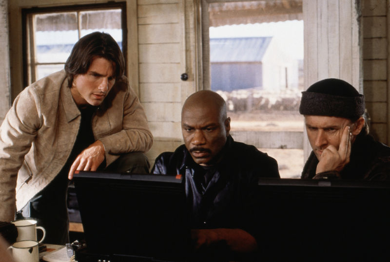 mission-impossible-2-tom-cruise-ving-rhames-and-john-poulson