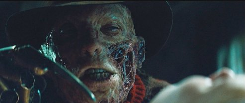 nightmare_on_elm_street-2010-review - freddy-kruger jackie earle haley