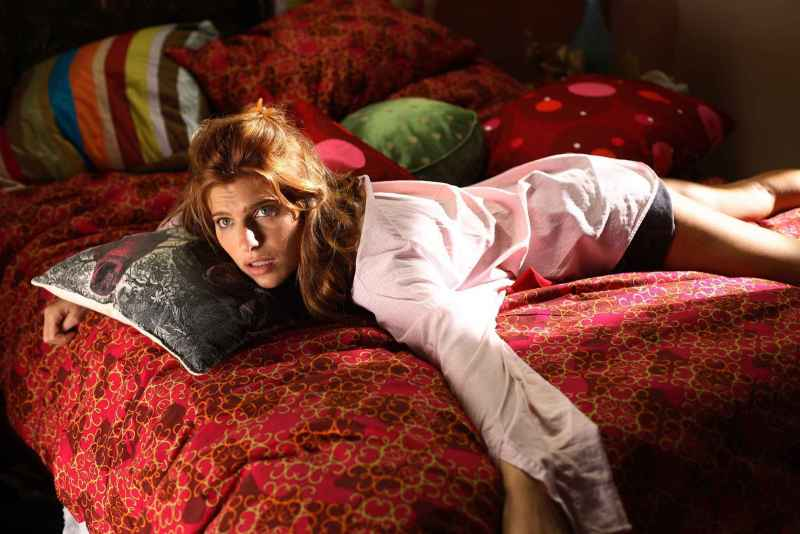 over her dead body review -lake-bell-in-over-her-dead-body