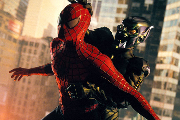 spider-man-movie-2002-spider-man-vs-green-goblin