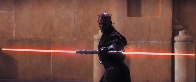 star-wars-phantom-menace-darth-maul