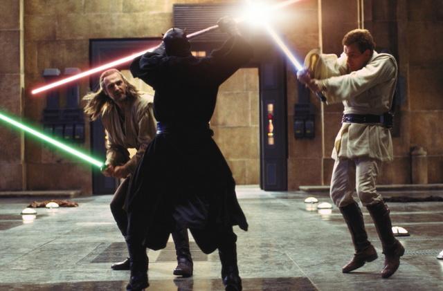 star-wars-phantom-menace-qui-gon-darth-maul-obi-wan