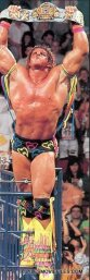 summerslam1990ultimate-warrior-attire