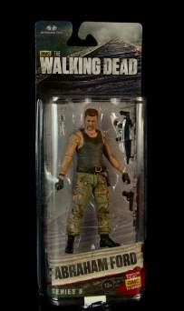 the-walking-dead-abraham-ford-mcfarlane-toys-figure-review-front-package