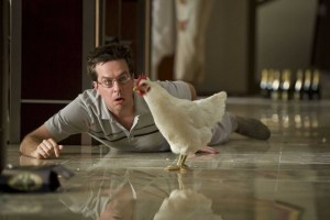 the_hangover-review_ed-helms-as-stu
