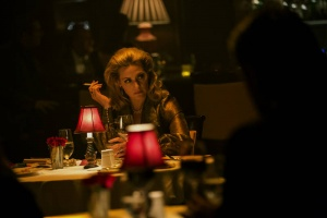 triple 9 review -kate winslet_2