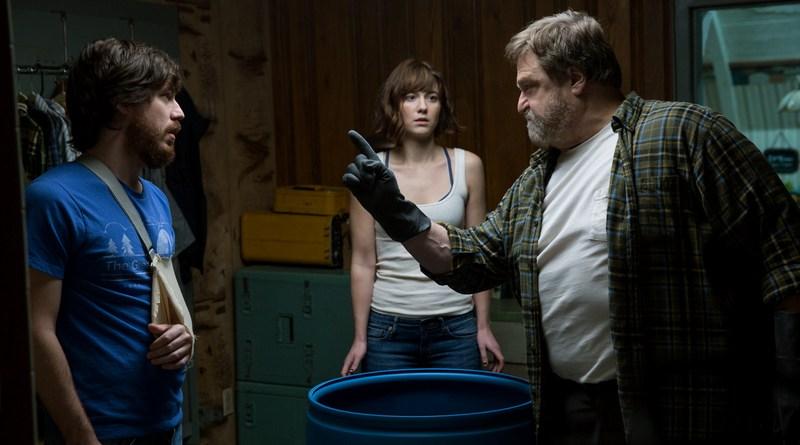 10-Cloverfield-Lane-movie-John-Gallagher-Jr-Mary-Elizabeth-Winstead-and-John-Goodman