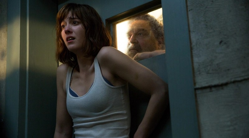 10-Cloverfield-Lane-movie-Mary-Elizabeth-Winstead-and-John-Goodman