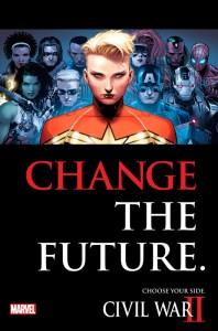 Change_the_Future