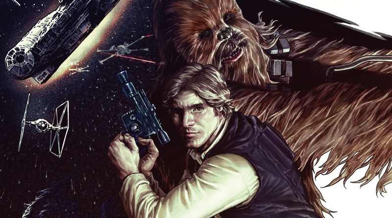 Star_Wars_Han_Solo_1_Cover - Copy