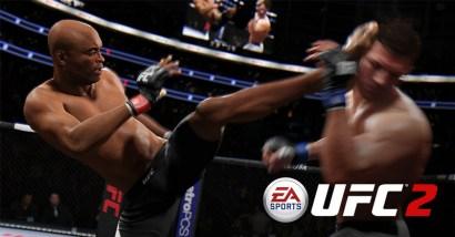 UFC 2 -silva_10