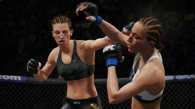 UFC 2 video game - joanna_penne_1