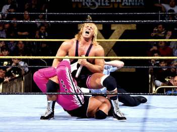 Wrestlemania-10-Owen-Hart-Bret-Hart_3