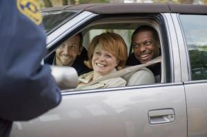 bradley-cooper-jackie-weaver-and-chris-tucker-in-silver-linings-playbook