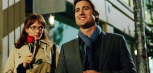my-super-ex-girlfriend-uma-thurman-and-luke-wilson