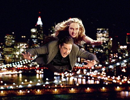 my-super-ex-girlfriend-uma-thurman-and-luke-wilson-flying
