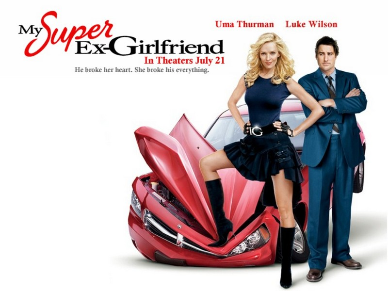 https://i1.wp.com/lylesmoviefiles.com/wp-content/uploads/2016/03/my_super_ex_girlfriend_movie-poster.jpg?fit=800%2C600&ssl=1