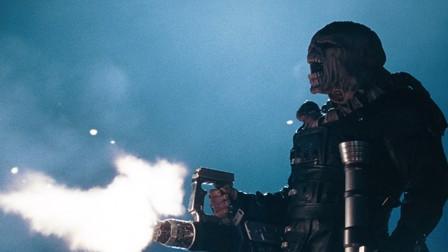 resident-evil-apocalypse-review -nemesis