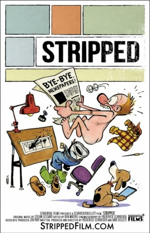 stripped-cover-by-bill-watterson