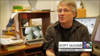 stripped4-scott-mccloud