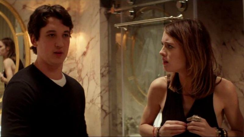 that-awkward-moment-miles-teller-and-mackenzie-davis
