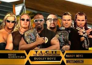 wrestlemania 17 - TLC 2_3